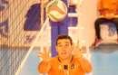 Orange martigues ce soir: premier de nos deux défis