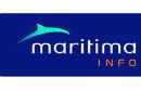 Mardi 7h50 sur Maritima Radio:  On parlera du recrutement de la Pro
