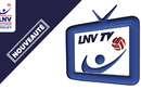 Lnv tv arrive sur nos smartphones, profitez-en !